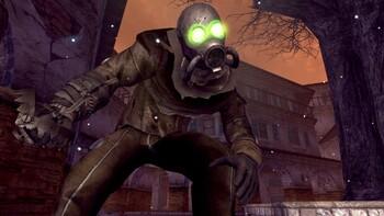 Screenshot4 - Fallout: New Vegas - Ultimate Edition