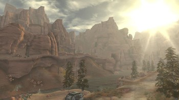 Screenshot8 - Fallout: New Vegas - Ultimate Edition
