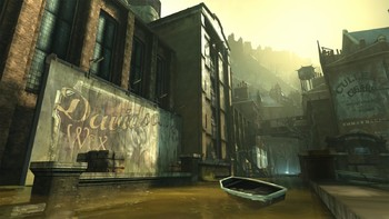 Screenshot6 - Dishonored