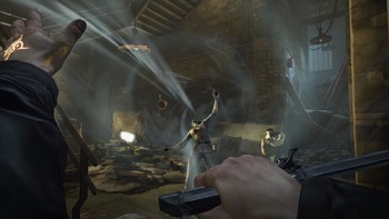Screenshot8 - Dishonored