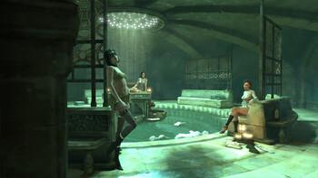 Screenshot3 - Dishonored: Void Walker's Arsenal