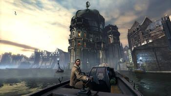 Screenshot4 - Dishonored: Void Walker's Arsenal