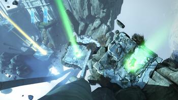 Screenshot3 - Dishonored: Dunwall City Trials DLC