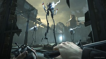 Screenshot8 - Dishonored - Definitive Edition