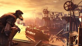 Screenshot3 - Dishonored - Definitive Edition