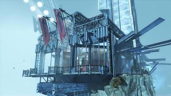 Screenshot4 - Dishonored - Definitive Edition