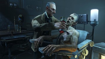 Screenshot2 - Dishonored - Definitive Edition
