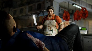Screenshot10 - Sleeping Dogs
