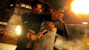 Screenshot3 - Sleeping Dogs
