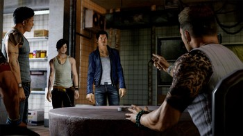 Screenshot8 - Sleeping Dogs