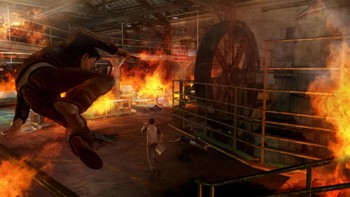 Screenshot9 - Sleeping Dogs