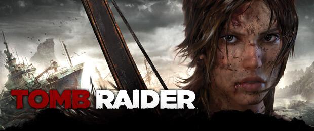 Trailer du nouveau film Tomb Raider et date de sortie en 2018
