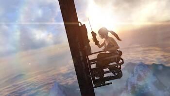 Screenshot10 - Tomb Raider - Game of the Year Edition