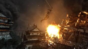 Screenshot4 - Tomb Raider - Game of the Year Edition