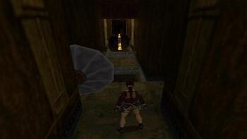 Screenshot7 - Tomb Raider Collection