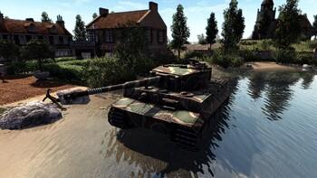 Screenshot2 - Men Of War: Assault Squad 2