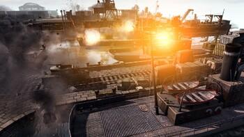 Screenshot6 - Men Of War: Assault Squad 2