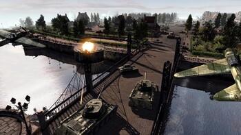 Screenshot9 - Men Of War: Assault Squad 2