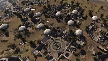 Screenshot9 - Men of War: Assault Squad 2 - Gold Edition