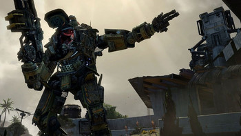 Screenshot4 - Titanfall - Season Pass