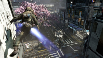 Screenshot2 - Titanfall - Season Pass