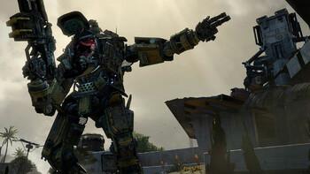 Screenshot4 - Titanfall - Season Pass