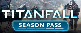 Titanfall - Season Pass