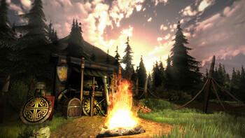 Screenshot3 - Might and Magic X Legacy