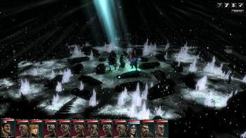 Screenshot3 - Blackguards