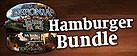 The Daedalic Hamburger Bundle