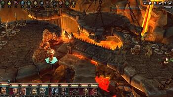 Screenshot7 - Blackguards Franchise Bundle