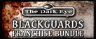Blackguards Franchise Bundle