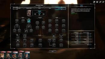 Screenshot3 - Blackguards Franchise Bundle