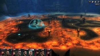 Screenshot4 - Blackguards Franchise Bundle