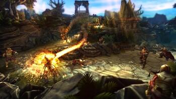 Screenshot8 - Blackguards Franchise Bundle