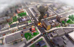 Screenshot5 - SimCity