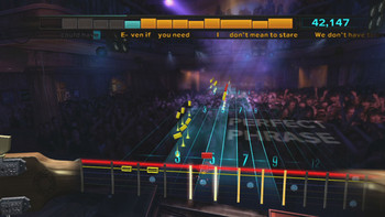 Screenshot3 - Rocksmith