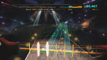 Screenshot4 - Rocksmith