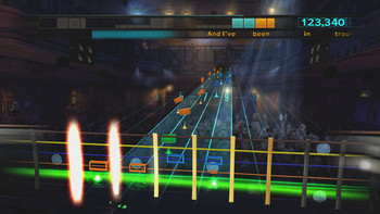 Screenshot5 - Rocksmith