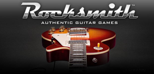 rocksmith steam cd key f r pc online kaufen. Black Bedroom Furniture Sets. Home Design Ideas