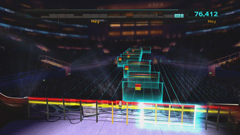Screenshot2 - Rocksmith