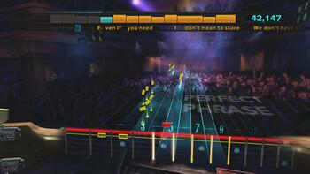 Screenshot3 - Rocksmith