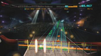 Screenshot4 - Rocksmith