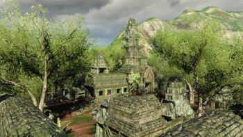 Screenshot2 - Far Cry 3: Deluxe Bundle DLC Pack