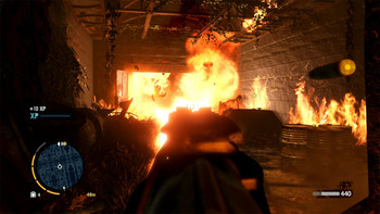 Screenshot5 - Far Cry 3: Deluxe Bundle DLC Pack