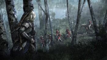 Screenshot9 - Assassin's Creed III