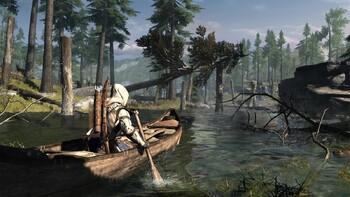 Screenshot7 - Assassin's Creed III