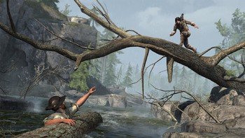 Screenshot8 - Assassin's Creed III