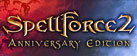 SpellForce 2 – Anniversary Edition