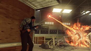 Screenshot2 - The Bureau XCOM Declassified: Hangar 6